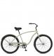 Велосипед Schwinn S1 grey (2018) 1