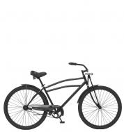Велосипед Schwinn Swindler (2018)