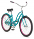 Велосипед Schwinn Alu 1 Women green (2018) 2