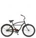 Велосипед Schwinn Alu 1 black (2018) 1