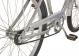 Велосипед Schwinn Alu 1 silver (2018) 4
