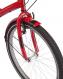 Велосипед Schwinn Miramar (2018) 3