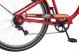 Велосипед Schwinn Miramar (2018) 5