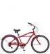 Велосипед Schwinn Miramar (2018) 1