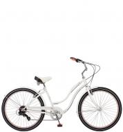 Велосипед Schwinn Keala (2018)