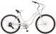 Велосипед Schwinn Keala (2018) 1