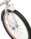Велосипед Schwinn Keala (2018) 2