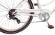 Велосипед Schwinn Keala (2018) 4