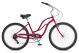 Велосипед Schwinn S7 Women red (2018) 1