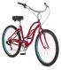 Велосипед Schwinn S7 Women red (2018) 2
