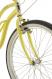 Велосипед Schwinn S7 Women yellow (2018) 3