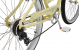 Велосипед Schwinn S7 Women yellow (2018) 5