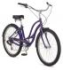 Велосипед Schwinn Alu 7 Woman blue (2018) 2