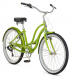 Велосипед Schwinn Alu 7 Woman green (2018) 2