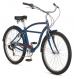 Велосипед Schwinn Alu 7 (2018) 2