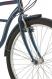 Велосипед Schwinn Alu 7 (2018) 3