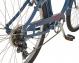 Велосипед Schwinn Alu 7 (2018) 5