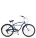 Велосипед Schwinn Alu 7 (2018) 1