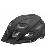 Шлем Cube Helmet Tour black