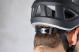 Шлем Cube Helmet Tour black 4