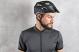 Шлем Cube Helmet Tour black 5