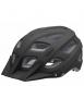 Шлем Cube Helmet Tour black 1