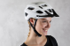 Шлем Cube Helmet Tour white 2