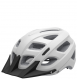 Шлем Cube Helmet Tour white 1