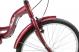 Велосипед Schwinn Meridian (2018) 2