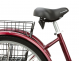 Велосипед Schwinn Meridian (2018) 3