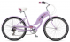 Велосипед Schwinn Hollywood Purple (2018) 1