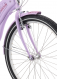 Велосипед Schwinn Hollywood Purple (2018) 4