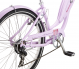 Велосипед Schwinn Hollywood Purple (2018) 6