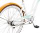 Велосипед Schwinn Fiesta white (2018) 5