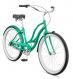Велосипед Schwinn Fiesta green (2018) 2