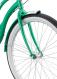 Велосипед Schwinn Fiesta green (2018) 4