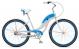 Велосипед Schwinn Debutante white (2018) 1