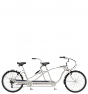 Велосипед Schwinn Tango Tandem (2019)