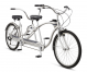Велосипед Schwinn Tango Tandem (2019) 2