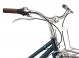 Велосипед Schwinn Traveler Woman Teal (2018) 3