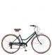 Велосипед Schwinn Traveler Woman Teal (2018) 1