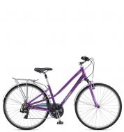 Велосипед Schwinn Voyageur Commute Woman (2018)
