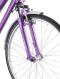 Велосипед Schwinn Voyageur Commute Woman (2018) 3