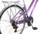 Велосипед Schwinn Voyageur Commute Woman (2018) 5