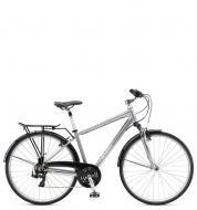 Велосипед Schwinn Voyageur Commute (2018)