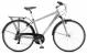 Велосипед Schwinn Voyageur Commute (2018) 1