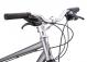 Велосипед Schwinn Voyageur Commute (2018) 3