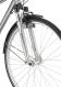Велосипед Schwinn Voyageur Commute (2018) 4