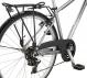 Велосипед Schwinn Voyageur Commute (2018) 6