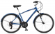 Велосипед Schwinn Sierra (2018) 1